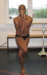 garudasana_chris_2010-06