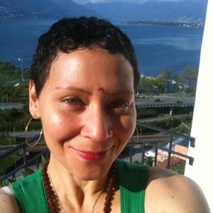 Marisol Figueroa Reitze_green_300