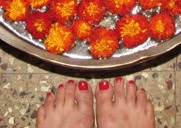 Feet with Flowers_small_web